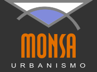 Monsa Urbanísmo